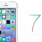 How to Disable the Parallax Effects and Animation in iOS 7