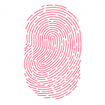 Some Users Report Degrading Touch ID Accuracy