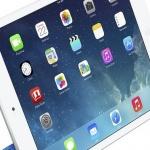 Amazon Mocks iPad Air and Jonathan Ive With New Kindle Fire HDX Ad