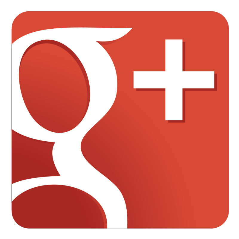 Google+ App Now Lets You Adjust Location Reporting and History Settings