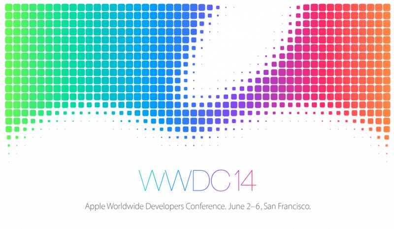 WWDC2014 (1)