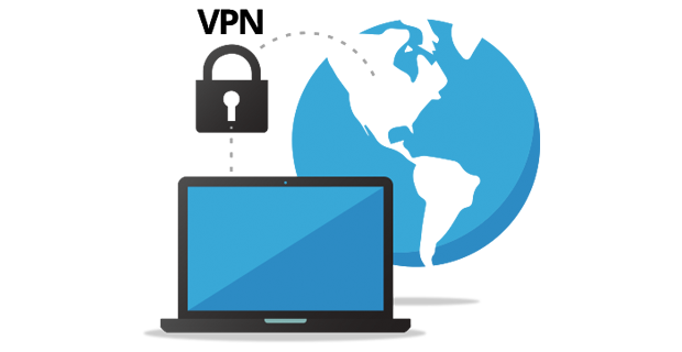 How to uninstall pia vpn mac