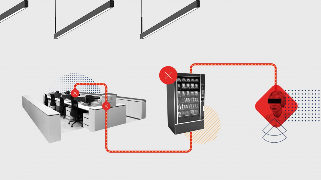 Stop playing whack-a-mole and put threats to rest with Cisco Stealthwatch Cloud