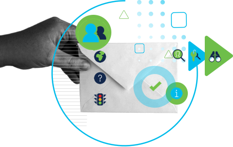 Level up your Secure Email game using SecureX Orchestrator