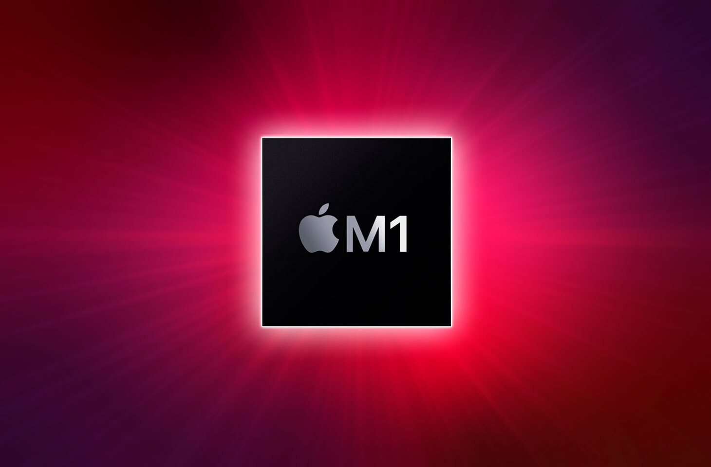 What's new in the malware adapted for the Apple M1, is this malware dangerous, and how you can protect yourself from it