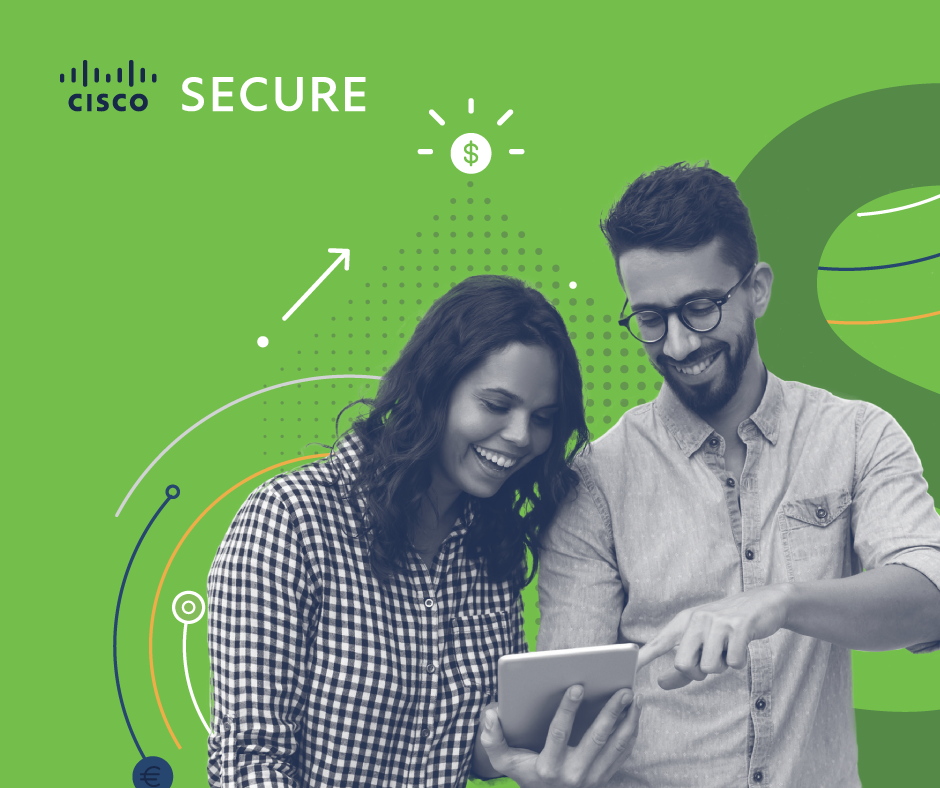Why Every Midsize Business Needs a Security Strategy