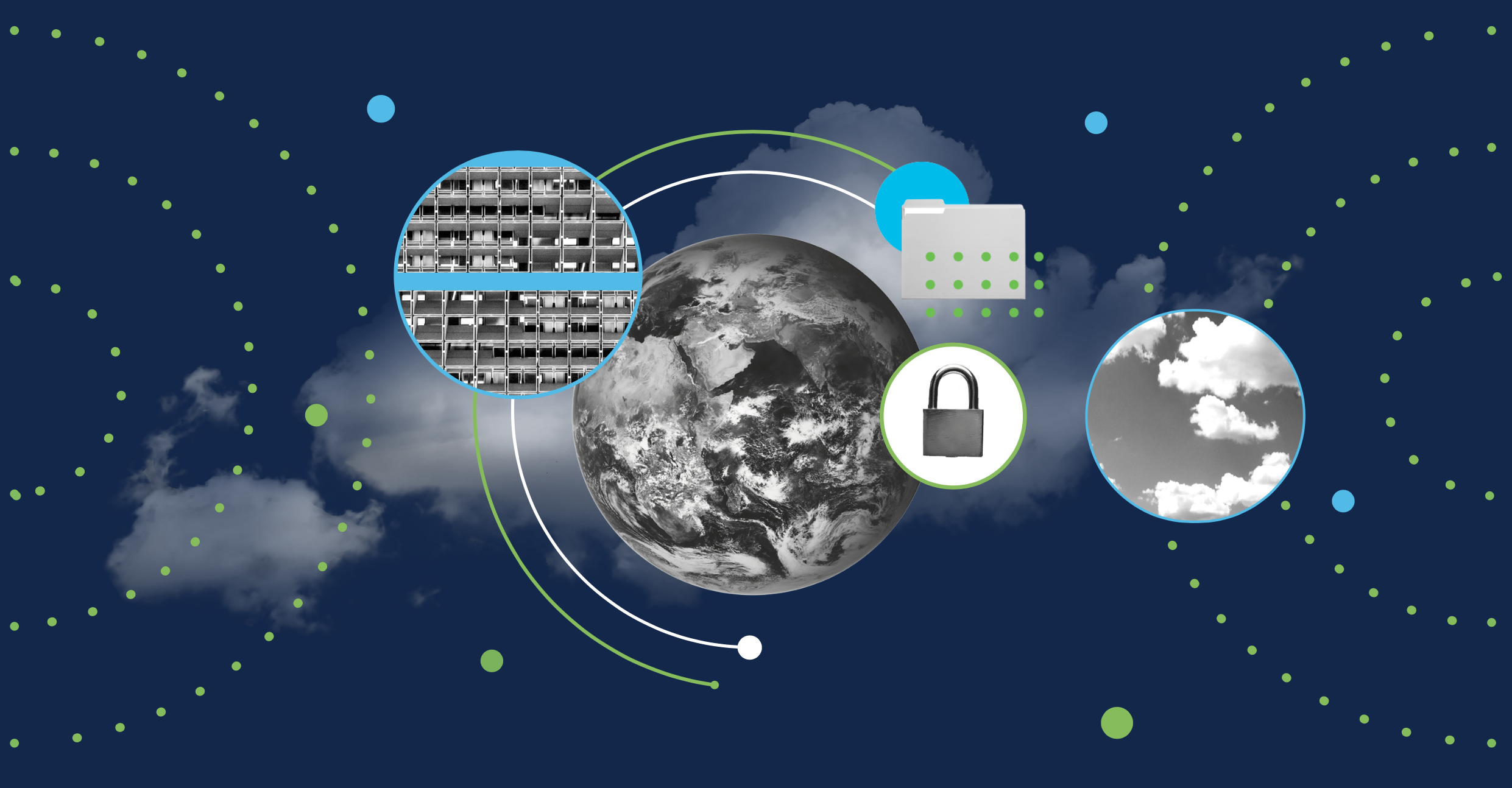 Beef up your ransomware defense with Cisco Secure Choice