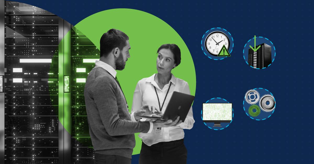 Recapping Cisco Secure at Black Hat USA 2021