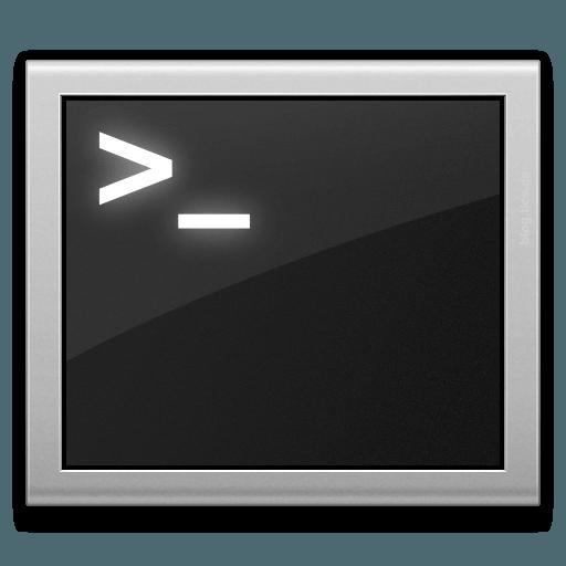 img_Terminal1