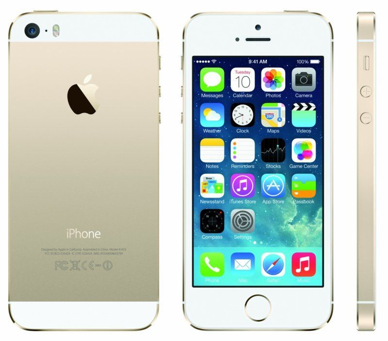 iphone price drop iphone 5s price drop in india by almost half ihash 12157