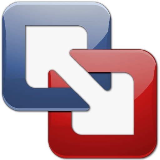 Download-Free-VMware-Fusion-3-1-3-Update-for-Mac-OS-X-2