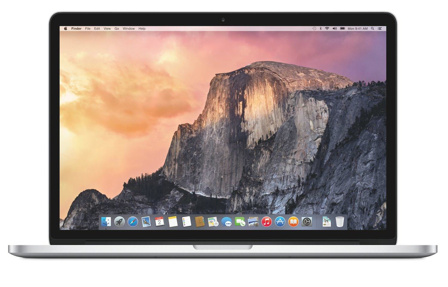 How To Reset Mac's PRAM in OS X 10.10 Yosemite - iHash