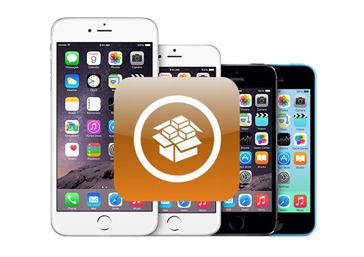 Cydia hook up apps