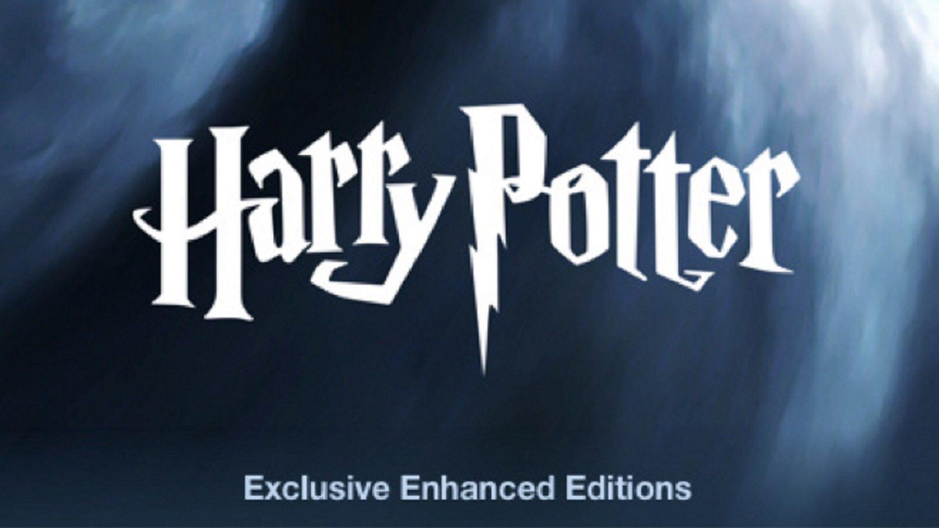 Amazing Wallpaper Harry Potter Ipad - harry-potter-ibooks  Image_246371.jpg