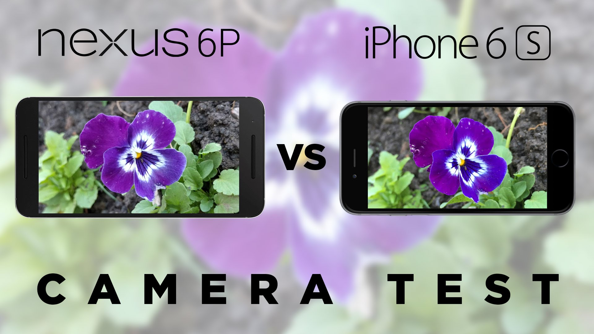 iphone 6 vs 7 kamera