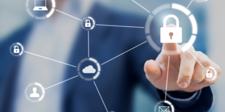 The Criticality of the Network in Securing IoT and Critical Infrastructure