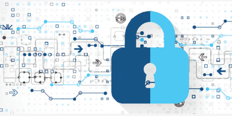 Duo and ISE Integrated Use Case - Delivering Zero Trust security for the workforce and workplace
