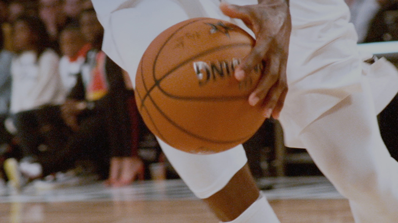 3 reasons why Cisco Stealthwatch is the Michael Jordan of Network Traffic Analysis tools