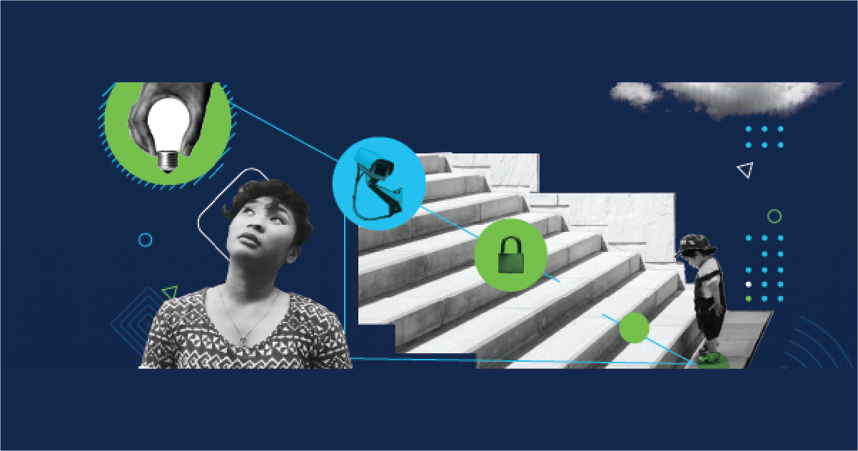 Automated response with Cisco Stealthwatch
