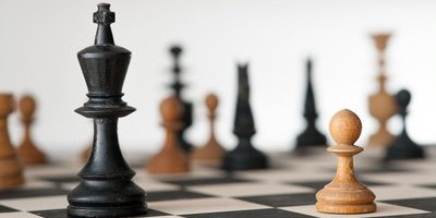 Defense in Diversity - Cisco Blogs