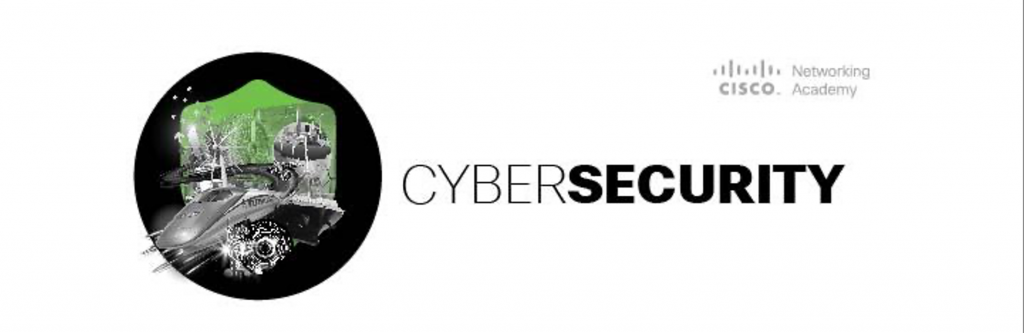 Is cybersecurity the right field for you?
