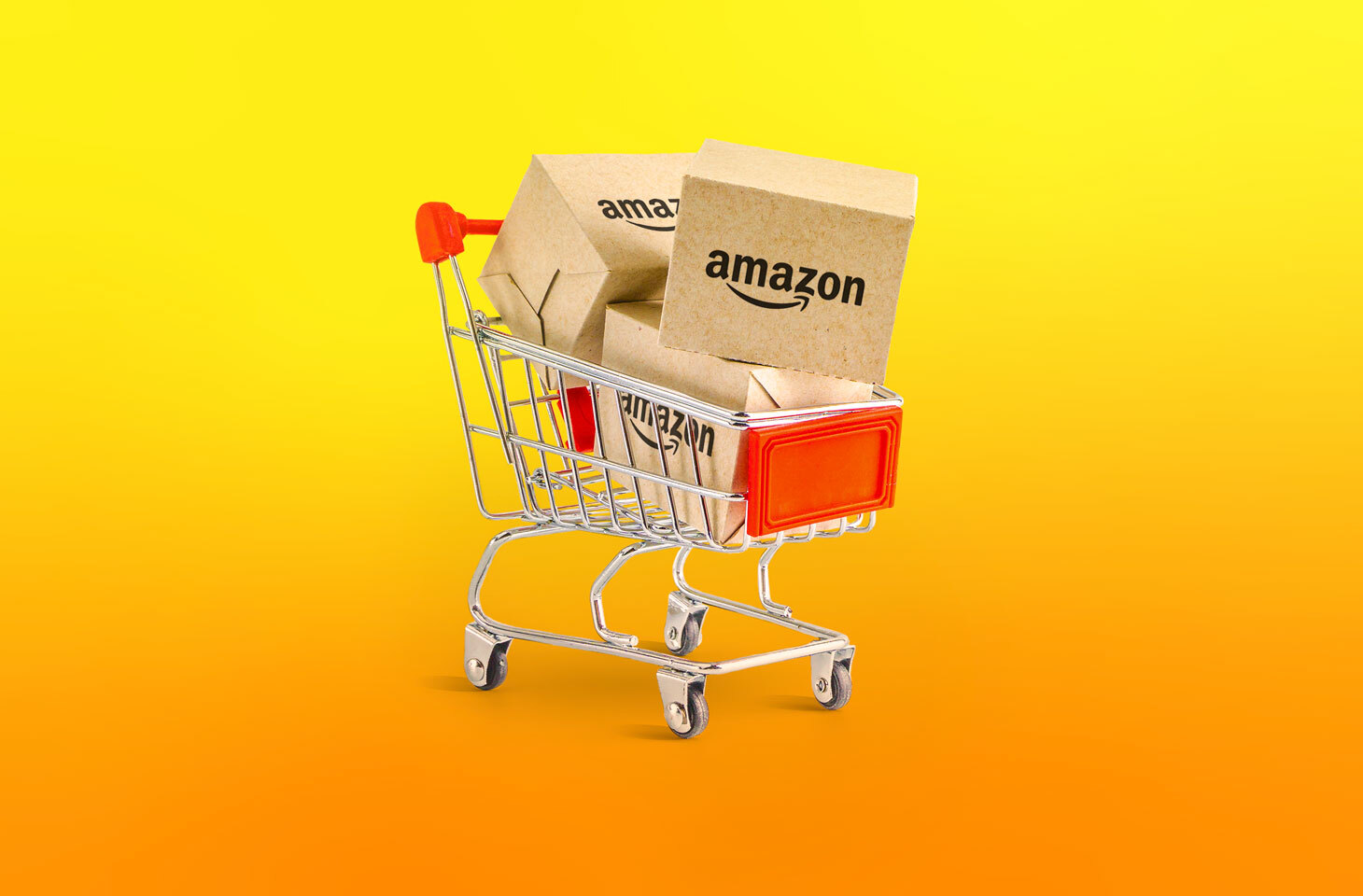 Some of the most commonly encountered Internet scams related to Amazon