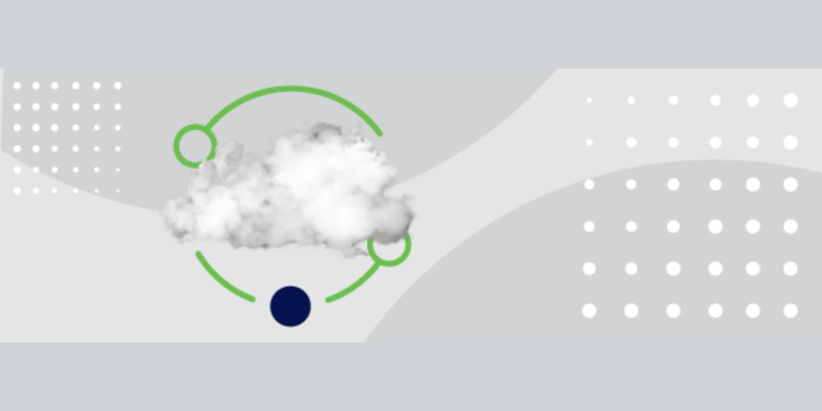 Secure Cloud Analytics 'Cloud Posture' is GA!