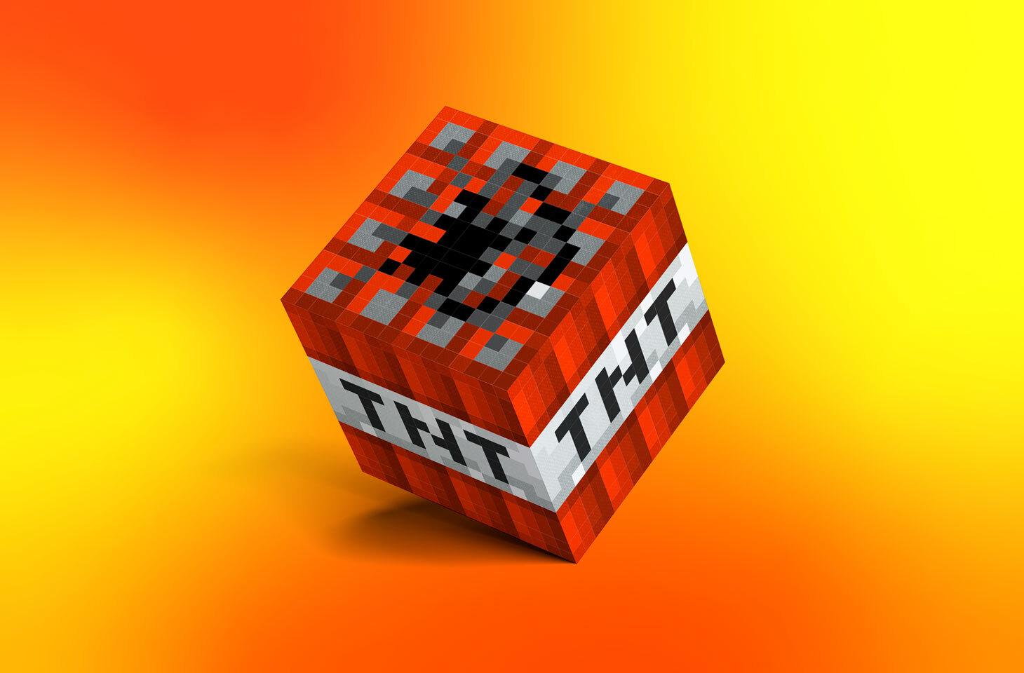 We found more malicious apps in Google Play disguised as Minecraft mods, social media ad-management apps, and a file recovery utility.