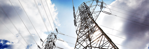 Preparing for Critical Infrastructure Changes in Australia