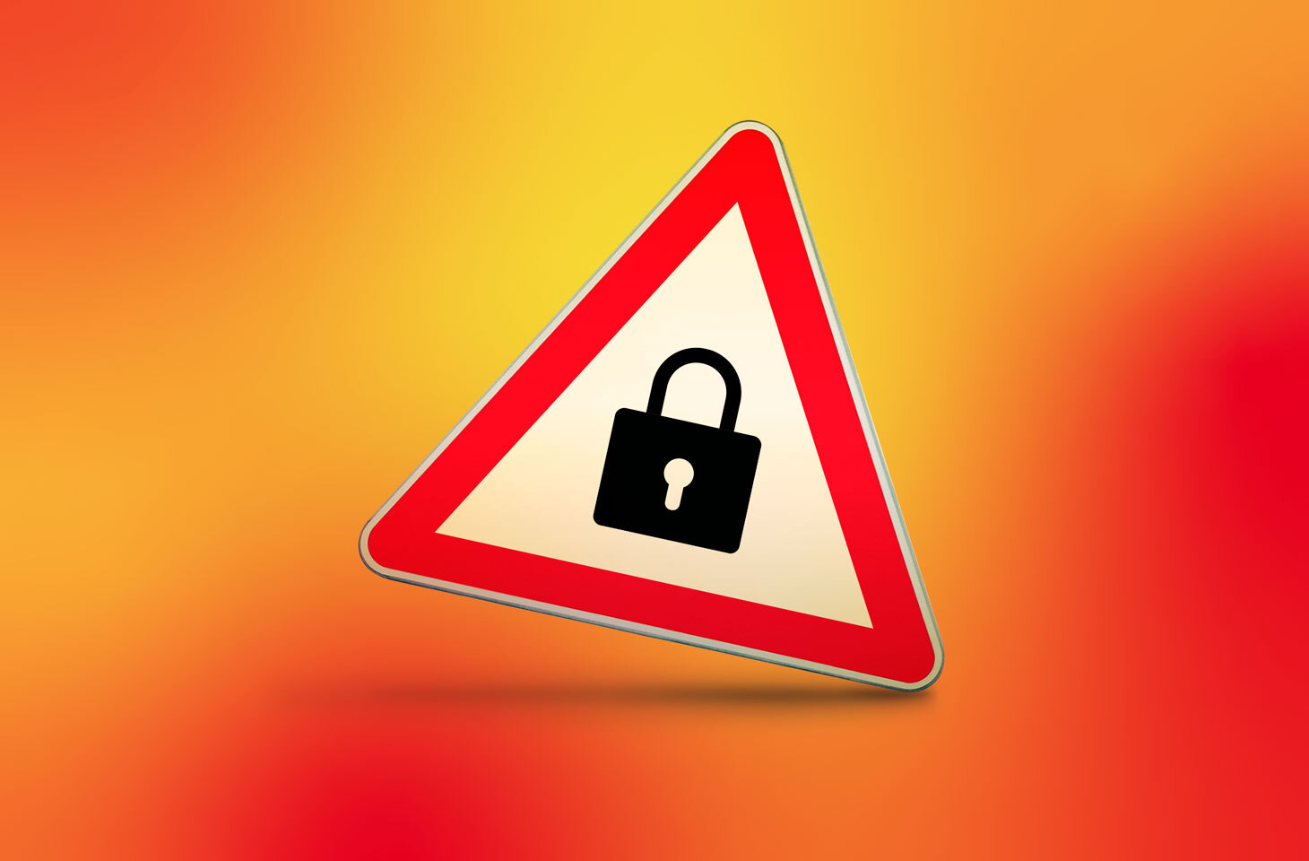 Five practical tips how to avoid file-encrypting infection and protect yourself from ransomers